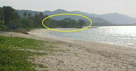 land langkawi for sale